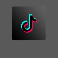 icon-tiktok